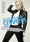 Gwen Stefani hot in Glamour-05