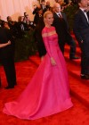 Gwyneth Paltrow - 2013 Met Gala at the Metropolitan Museum of Art-05