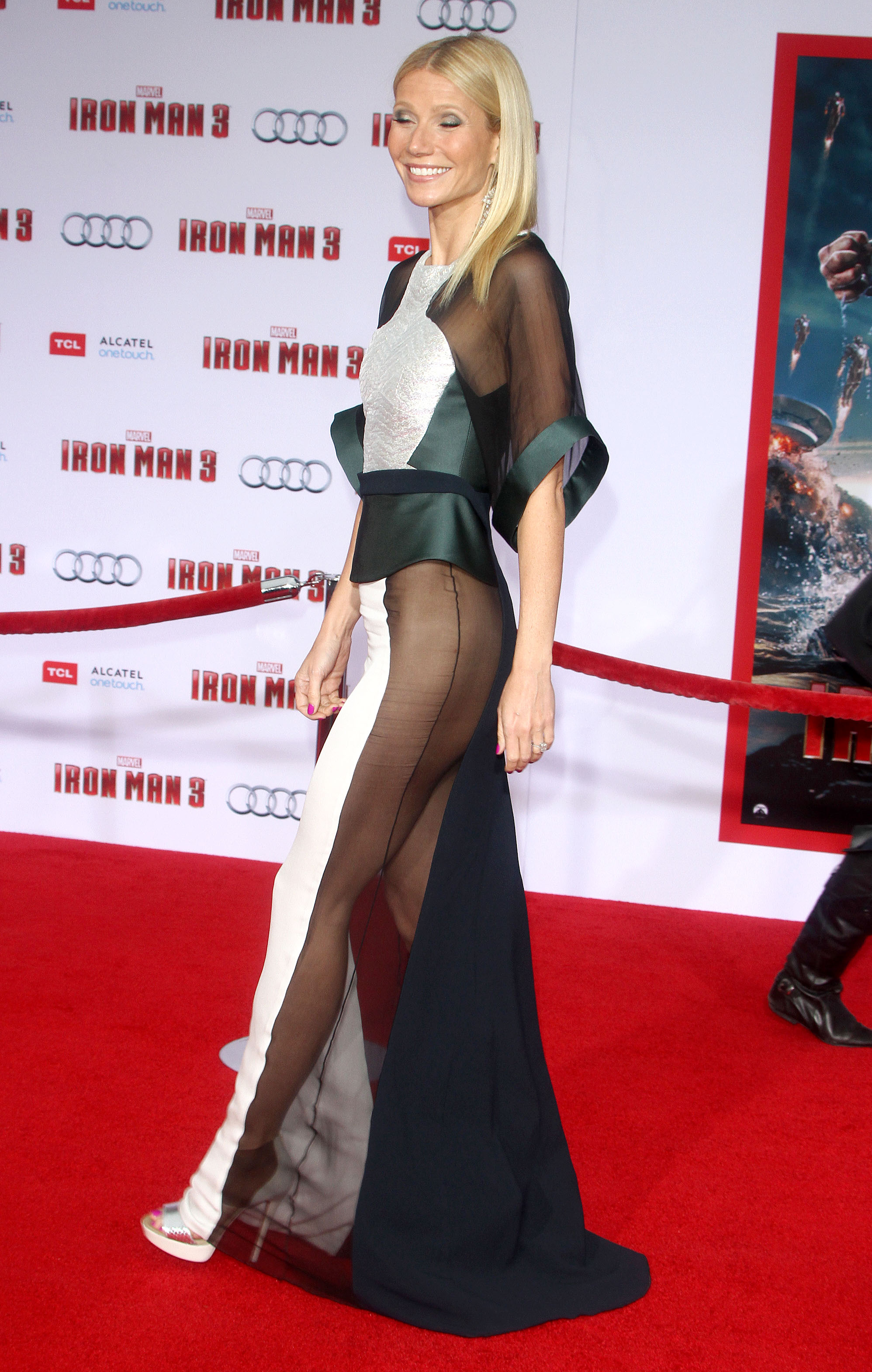 Gwyneth-Paltrow-at-Iron-Man-3-Premiere-1