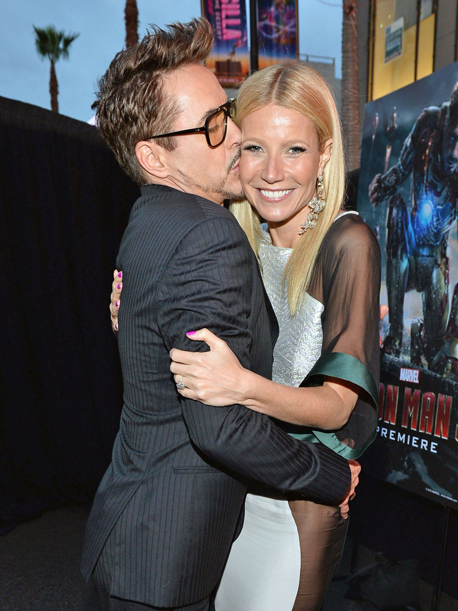 Gwyneth-Paltrow-at-Iron-Man-3-Premiere-21.jpg
