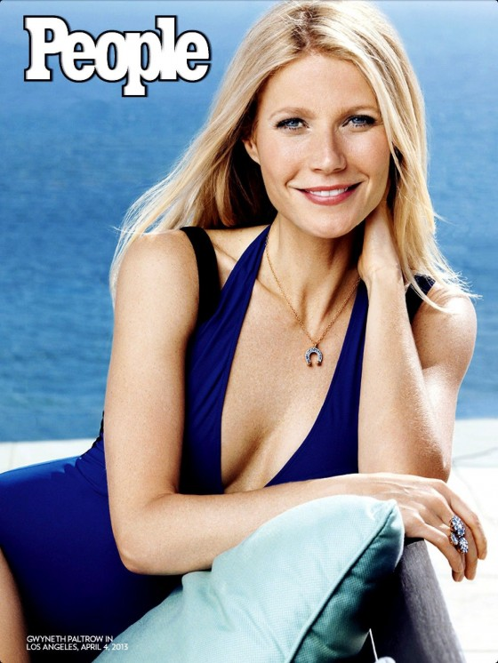 Gwyneth Paltrow   People Magaz