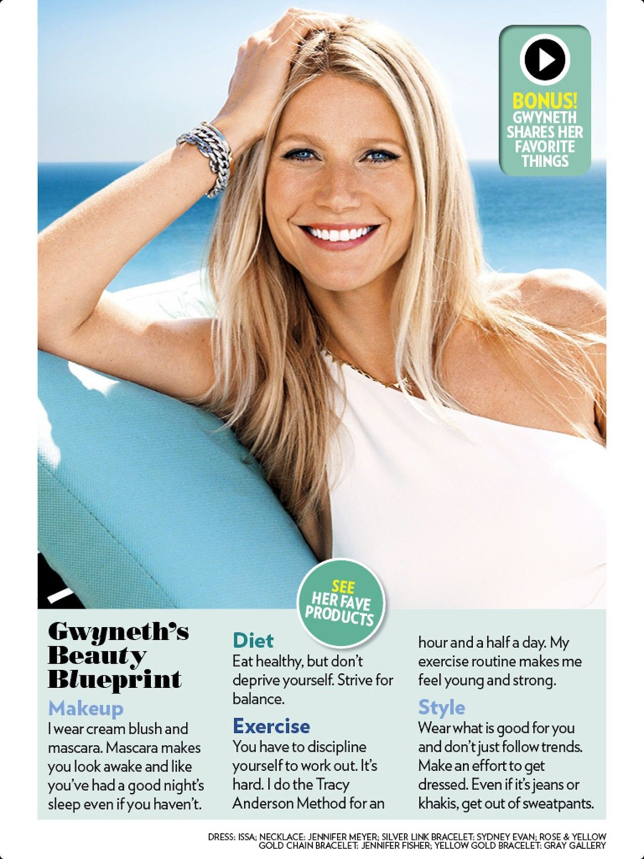 Apologise, but, Gwyneth paltrow people magazine