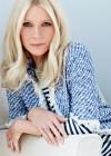 Gwyneth Paltrow: Red Magazine 2013 -02
