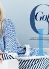 Gwyneth Paltrow: Red Magazine 2013 -03