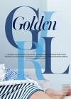 Gwyneth Paltrow: Red Magazine 2013 -04