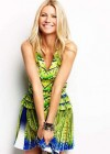 Gwyneth Paltrow - Self Magazine - April 2013 -03