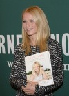 Gwyneth Paltrow - Signs copies of her new book at The Grove in LA -31