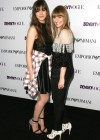 Hailee Steinfeld - Teen Vogue 2013 Young Hollywood Party -01