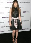 Hailee Steinfeld - Teen Vogue 2013 Young Hollywood Party -02