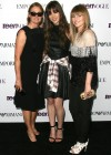 Hailee Steinfeld - Teen Vogue 2013 Young Hollywood Party -11