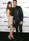 Hailee Steinfeld - Teen Vogue 2013 Young Hollywood Party -12