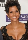 Halle Berry at 2012 Jenesse Silver Rose Benefit