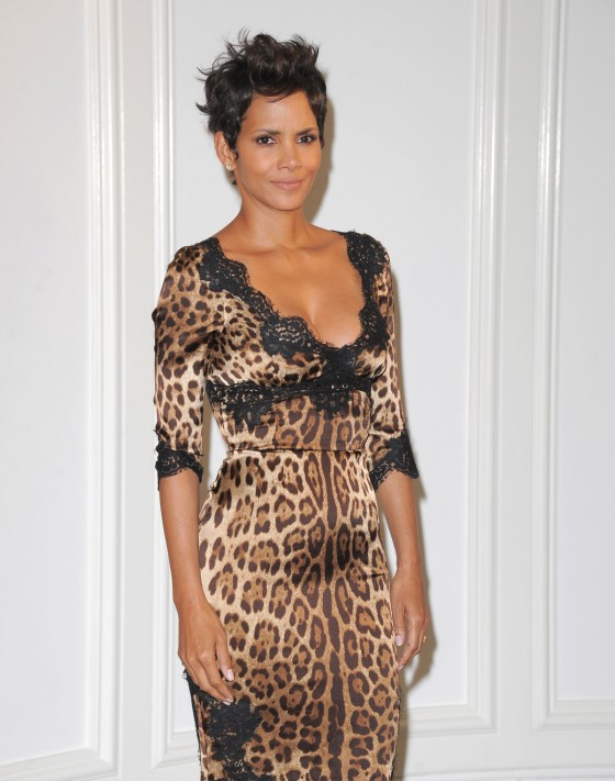 Halle Berry at Jenesse Silver Rose Benefit-15