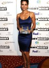 halle-berry-at-muhammad-alis-celebrity-fight-night-xvii-04