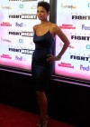 halle-berry-at-muhammad-alis-celebrity-fight-night-xvii-09