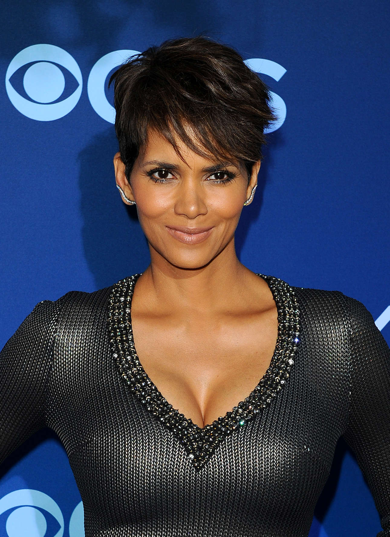 Celebrites Halle Berry nudes (46 photos), Topless, Is a cute, Twitter, see through 2006