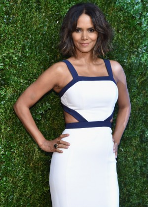 Halle Berry - God's Love We Deliver, Golden Heart Awards 2014 in NYC