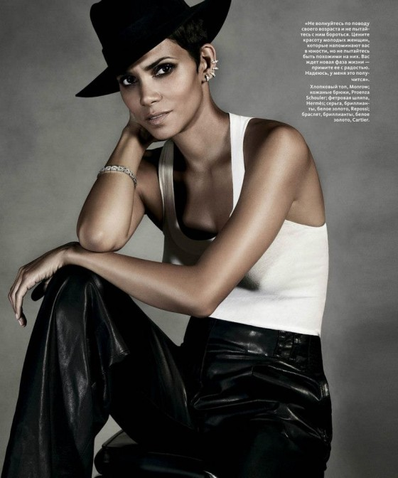 http://www.gotceleb.com/wp-content/uploads/celebrities/halle-berry/instyle-russia-magazine-january-2013/Halle%20Berry%20for%20InStyle%20Russia%20-02-560x672.jpg