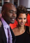 Halle Berry - The Call Premiere -10