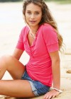 hannah-davis-victorias-secret-photoshoot-04