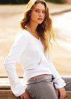 hannah-davis-victorias-secret-photoshoot-19