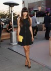 Hannah Simone - Benefit the Childrens Defense Fund 2013-03