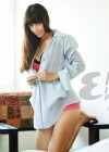 Hannah Simone - Me In My Place-03