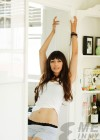 Hannah Simone - Me In My Place-04
