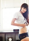 Hannah Simone - Me In My Place-10