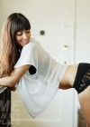 Hannah Simone - Me In My Place-12