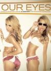 Havana Brown Photos: Maxim Australia 2013 -02