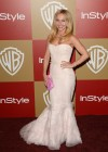 Hayden Panettiere - Warner Bros and InStyle Party -05