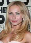 Hayden Panettiere - Warner Bros and InStyle Party -07