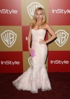 Hayden Panettiere - Warner Bros and InStyle Party -09