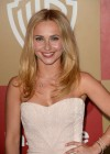Hayden Panettiere - Warner Bros and InStyle Party -11