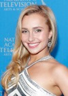 Hayden Panettiere - 2013 Sports Emmy Awards -05