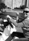 Hayden Panettiere 63 Personal Candids Pics -40