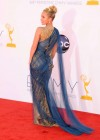 Hayden Panettiere - 64th Primetime Emmy Awards in LA