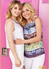 Hayden Panettiere and Emma Roberts - Neutrogena Photoshoot -04