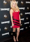 Hayden Panettiere at 2012 Entertainment Weekly - ABC-TV Upfront VIP Party-04