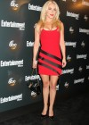 Hayden Panettiere at 2012 Entertainment Weekly - ABC-TV Upfront VIP Party-06