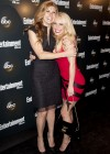 Hayden Panettiere at 2012 Entertainment Weekly - ABC-TV Upfront VIP Party-07