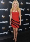 Hayden Panettiere at 2012 Entertainment Weekly - ABC-TV Upfront VIP Party-08