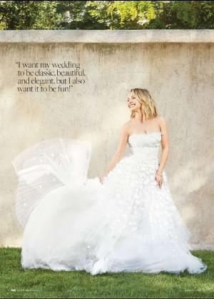 Hayden Panettiere: Brides Magazine -04