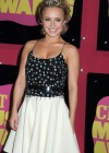 Hayden Panettiere - In skirt at CMT 2012 Music Awards in Nashville-07