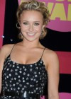 Hayden Panettiere - In skirt at CMT 2012 Music Awards in Nashville-22