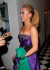 Hayden Panettiere at W Magazine Celebrate The Golden Globes -04