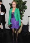 Hayden Panettiere at W Magazine Celebrate The Golden Globes -05