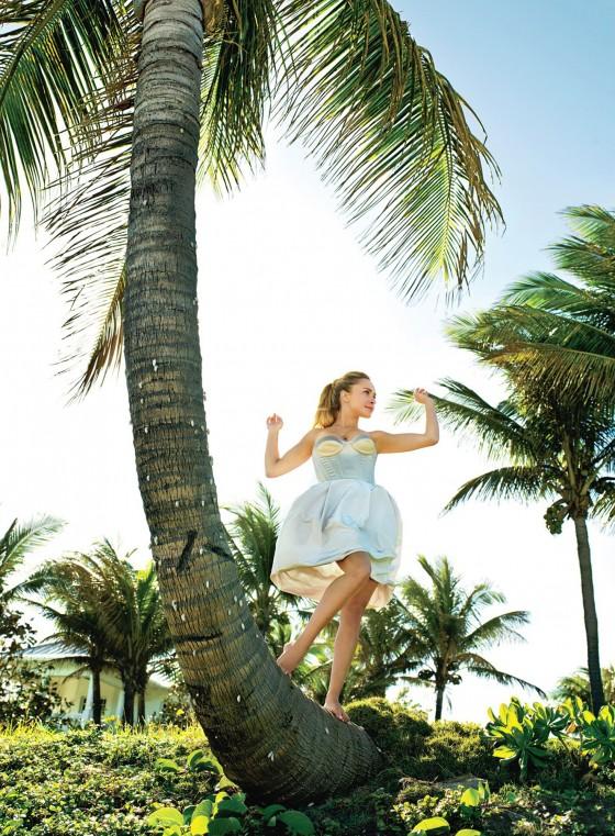 Hayden Panettiere – Glamour 2013 -10