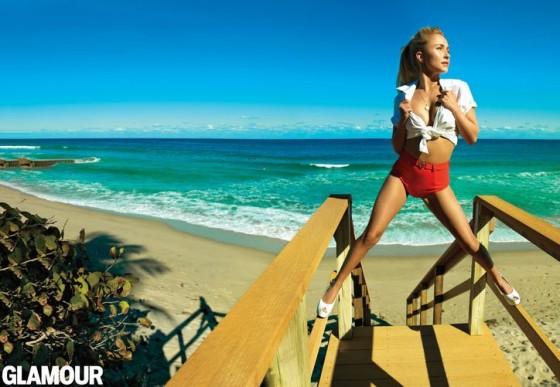 Hayden Panettiere – Glamour 2013 -11